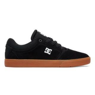 dc-shoes-schoenen-crisis-zwart