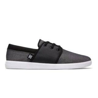 dc-shoes-schoenen-haven-tx-se-multicolor