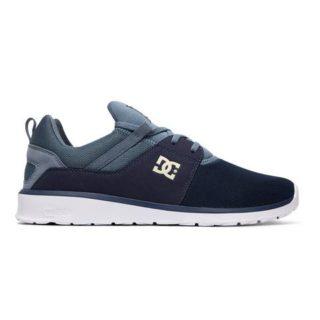 dc-shoes-schoenen-heathrow-blauw