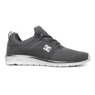 dc-shoes-schoenen-heathrow-grijs
