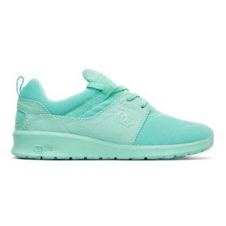 dc-shoes-schoenen-heathrow-groen