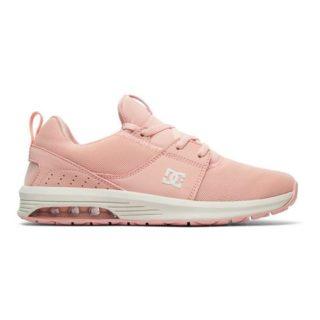 dc-shoes-schoenen-heathrow-ia-roze