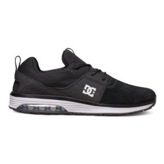 dc-shoes-schoenen-heathrow-ia-zwart