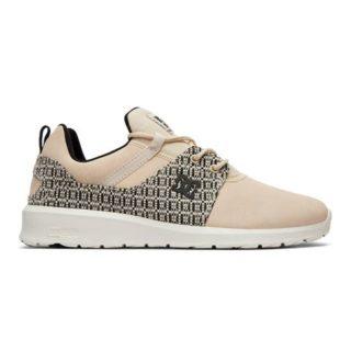 dc-shoes-schoenen-heathrow-le-bruin