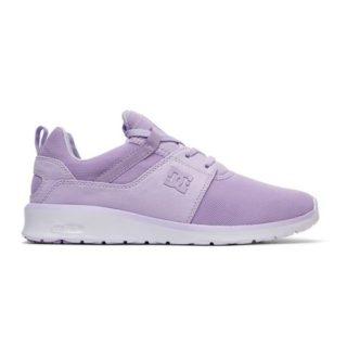 dc-shoes-schoenen-heathrow-paars