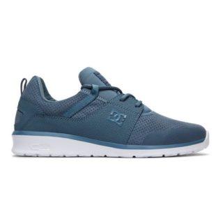 dc-shoes-schoenen-heathrow-prestige-blauw