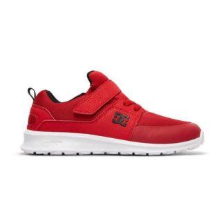 dc-shoes-schoenen-heathrow-prestige-ev-rood