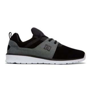 dc-shoes-schoenen-heathrow-se-zwart