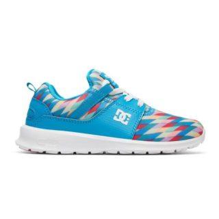 dc-shoes-schoenen-heathrow-sp-blauw