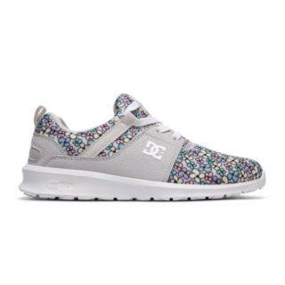 dc-shoes-schoenen-heathrow-sp-grijs