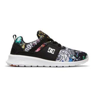 dc-shoes-schoenen-heathrow-sp-multicolor