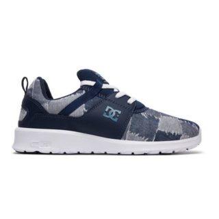 dc-shoes-schoenen-heathrow-tx-le-blauw