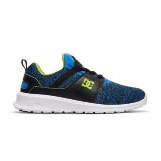 dc-shoes-schoenen-heathrow-tx-se-blauw