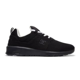 dc-shoes-schoenen-heathrow-zwart
