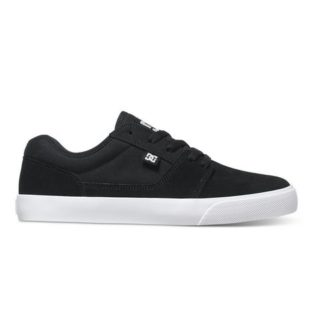 dc-shoes-schoenen-tonik-multicolor