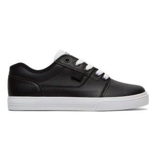 dc-shoes-schoenen-tonik-se-zwart