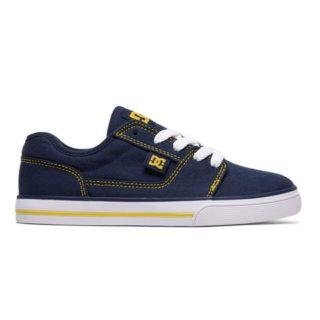 dc-shoes-schoenen-tonik-tx-blauw