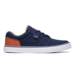 dc-shoes-schoenen-tonik-tx-paars