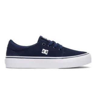 dc-shoes-schoenen-trase-blauw
