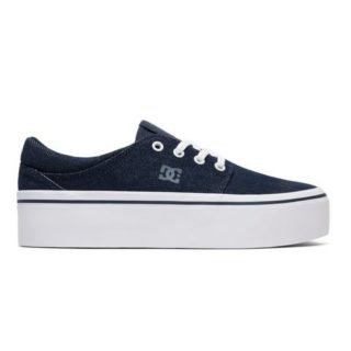 dc-shoes-schoenen-trase-platform-tx-se-groen