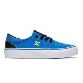 dc-shoes-schoenen-trase-se-blauw