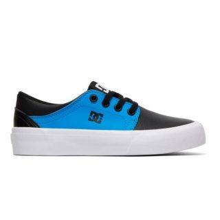 dc-shoes-schoenen-trase-se-multicolor