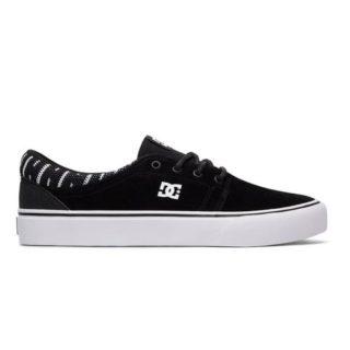 dc-shoes-schoenen-trase-se-zwart
