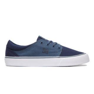 dc-shoes-schoenen-trase-tx-blauw