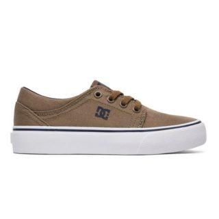 dc-shoes-schoenen-trase-tx-bruin
