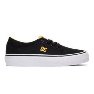 dc-shoes-schoenen-trase-tx-multicolor