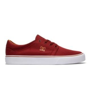 dc-shoes-schoenen-trase-tx-rood