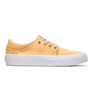 dc-shoes-schoenen-trase-tx-roze