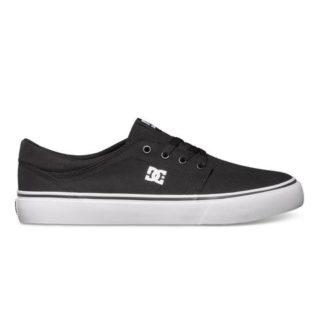 dc-shoes-schoenen-trase-tx-zwart