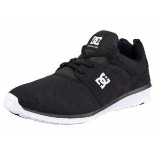 dc-shoes-sneakers-heathrow-zwart