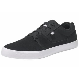 dc-shoes-sneakers-tonik-m-shoe-xkwk-zwart