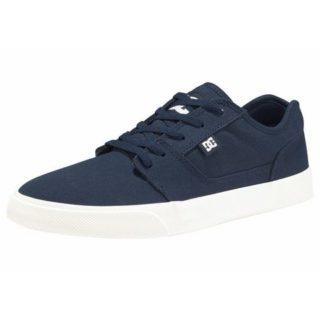 dc-shoes-sneakers-tonik-tx-m-shoe-nw-blauw
