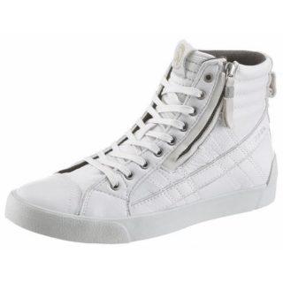 diesel-sneakers-d-string-plus-wit