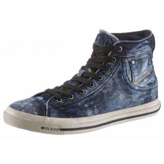diesel-sneakers-exposure-i-blauw