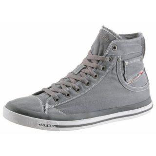 diesel-sneakers-exposure-i-grijs