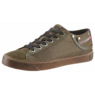 diesel-sneakers-exposure-low-i-groen