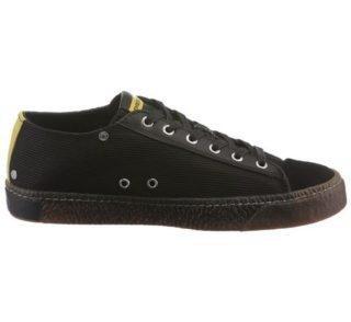 diesel-sneakers-exposure-low-i-zwart