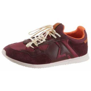 diesel-sneakers-s-furyy-rood