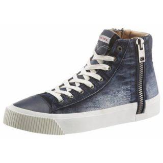 diesel-sneakers-s-voyage-blauw