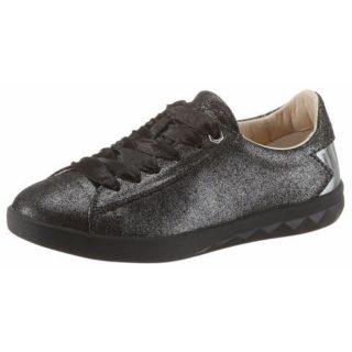 diesel-sneakers-solstice-low-w-zwart