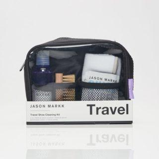 Jason Markk Travel Kit nocolor (JM2138-0001)