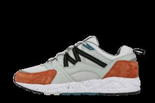 Karhu Fusion 2.0 (Oranje)