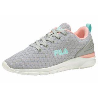 fila-sneakers-fury-run-3-low-wmn-grijs