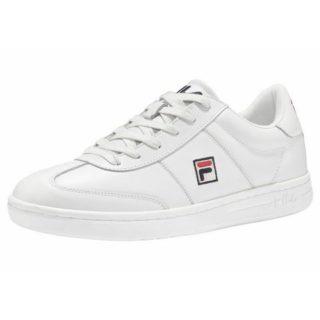 fila-sneakers-portland-l-low-wit
