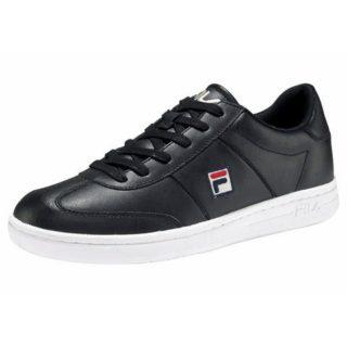 fila-sneakers-portland-l-low-zwart