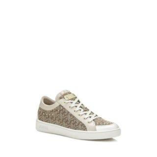 guess-sneakers-glinna-logo-beige